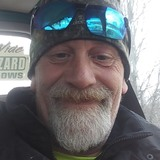 Jaymorey0Ht from Chicago | Man | 50 years old | Pisces