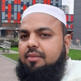 Munaf from Coventry | Man | 37 years old | Cancer