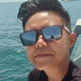 Leongfun from Kota Kinabalu   Woman   31 years old   Virgo
