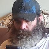 Bri from Crofton | Man | 39 years old | Libra