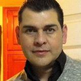 Davidcharles from Petaling Jaya | Man | 46 years old | Leo