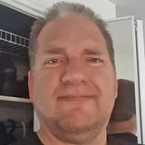 Francis from Mont-Laurier | Man | 47 years old | Leo