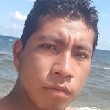 Ektor from Pompano Beach | Man | 23 years old | Sagittarius