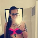 Millslove from Chicago | Woman | 26 years old | Scorpio