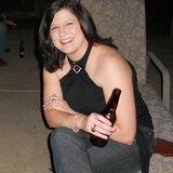 Claudine from Far Rockaway | Woman | 45 years old | Taurus