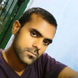 Ram from Jasidih | Man | 21 years old | Leo