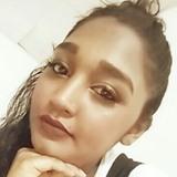 Taniya from Abu Dhabi | Woman | 24 years old | Libra
