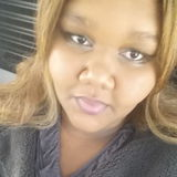 Aoliyahn from Madison   Woman   24 years old   Taurus
