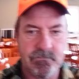 Willyd from Engadine | Man | 54 years old | Gemini