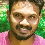 Sree from Punalur   Man   25 years old   Gemini