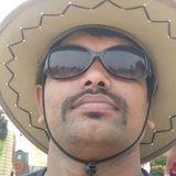 Basavaraj from Haveri | Man | 40 years old | Gemini