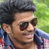 Rohit from Ambajogai | Man | 28 years old | Taurus