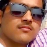 Palash from Naihati | Man | 28 years old | Leo