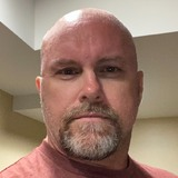 Kimmert2 from Union Grove   Man   51 years old   Aquarius