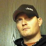 Rango from Tacoma | Man | 42 years old | Aquarius