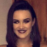 Jane from Dungannon   Woman   22 years old   Aquarius