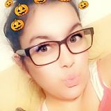 Chelseyycx from Red Bluff | Woman | 23 years old | Cancer