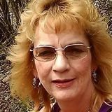 Wowreallygeorge from Hedgesville | Woman | 55 years old | Capricorn