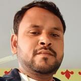 Vikasverma62F from Meerut | Man | 25 years old | Taurus