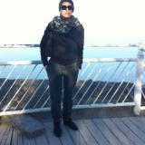 Ein from Berlin Spandau | Woman | 50 years old | Gemini