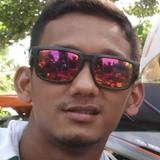 Rhana from Ciamis | Man | 29 years old | Taurus