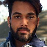 Ankush from Talwara | Man | 23 years old | Virgo