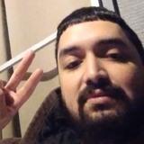 Ruben from McAllen | Man | 26 years old | Libra