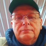 Wvjeff from Bridgeport | Man | 64 years old | Cancer