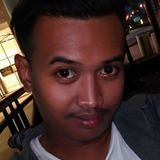 Mohamadrahmat from Jitra | Man | 26 years old | Aries