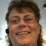 Lin from Mancelona   Woman   55 years old   Libra