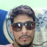 Deepak from Patna   Man   30 years old   Leo