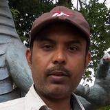 Alam from Asansol   Man   37 years old   Taurus