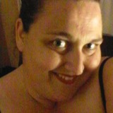 Chrissy from Lakewood   Woman   42 years old   Taurus