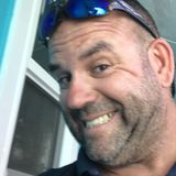 Schoppy from Belleair | Man | 48 years old | Sagittarius