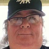 Ianman from Cherry Hill | Man | 64 years old | Scorpio