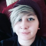Alex from Rochester | Woman | 22 years old | Aquarius