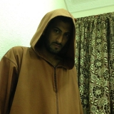 Yahya from At Ta'if   Man   51 years old   Capricorn