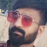 Jay from Ahmadabad | Man | 26 years old | Capricorn