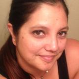 Emmie from Elk Grove | Woman | 42 years old | Scorpio