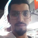 Ibrahim from Al Fujayrah | Man | 38 years old | Capricorn
