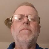 Chris from Charleston   Man   53 years old   Aquarius