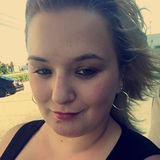 Ke from Catonsville | Woman | 24 years old | Gemini