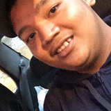 Hazziq from Rawang | Man | 25 years old | Cancer