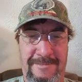 Allen from Sullivan   Man   54 years old   Leo