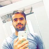 Gill from Opotiki | Man | 24 years old | Gemini
