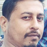 Bapan from Mangaldai   Man   38 years old   Libra