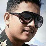 Karan from Dewas | Man | 28 years old | Capricorn