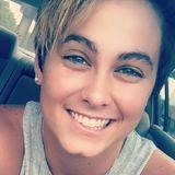 white women in Killen, Alabama #3