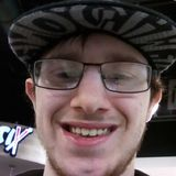 Benlines from Kingswood | Man | 24 years old | Sagittarius