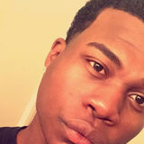 Diante from Onalaska   Man   24 years old   Libra